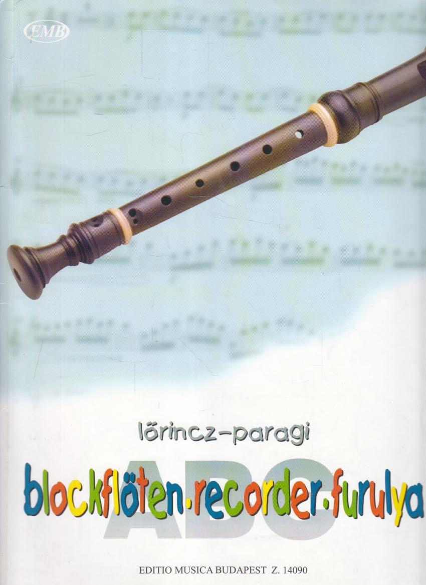 Fúvós hangszerekhez