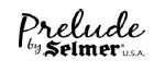 Prelude by Selmer