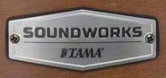 Tama Soundworks