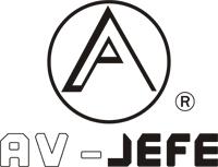 AV-Leader