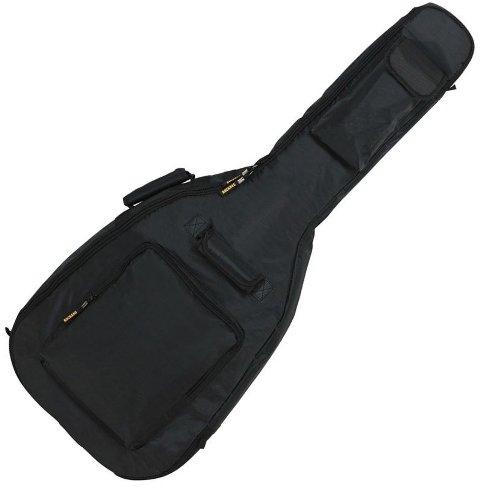 Akusztikus gitár puhatok