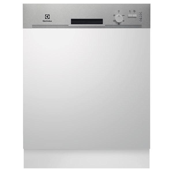 Electrolux ESI5205LOX Beépíthető mosogatógép