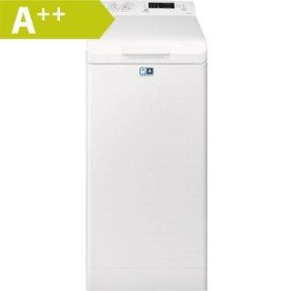 Electrolux EWT1062IFW felültöltős mosógép