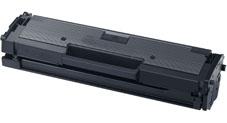 Samsung D111S Utángyártott toner
