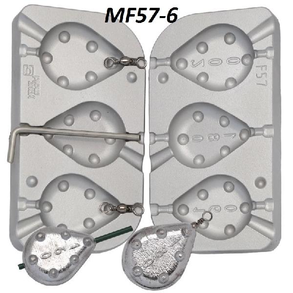 MF57-6 új