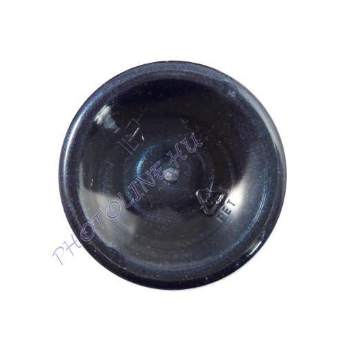 Csillog� met�l akril fest�k 20 ml, csillog�-k�k