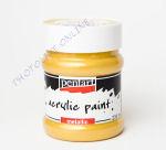 Akril festék webáruház