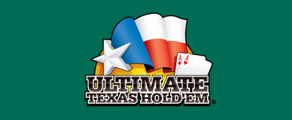 Ultimate Texas Hold em™