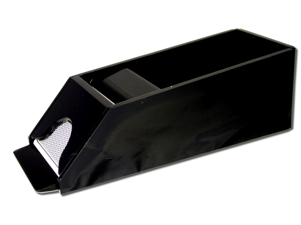 6 paklis Kártya  Shoe (kaszinó minőség)