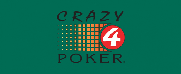 Crazzy 4 Poker
