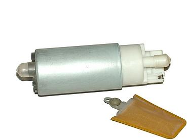 AC pumpa WR+, Ignis 15100-83E00