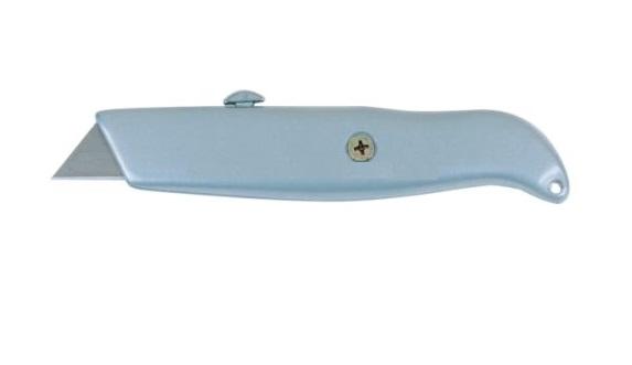 Padlófektető Kés 150mm Kód:061300