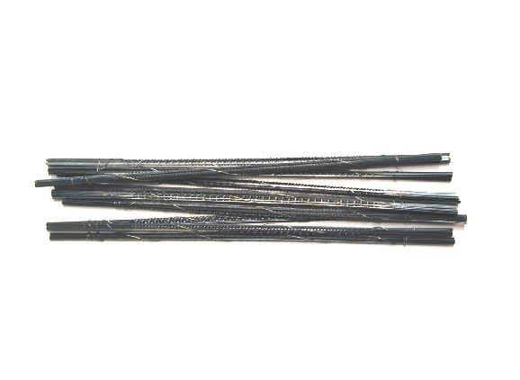 Lombfűrészlap Puhafához 120db 130mm Kód:70041