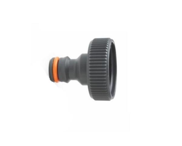 Csapcsatlakozó 3/4 Col  Siroflex Kód:4400