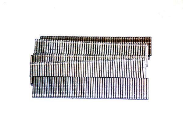 Tüzőgépszeg 12mm Vorel  Kód:272173