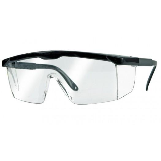 Védőszemüveg PLEXI VOREL Kód:274502