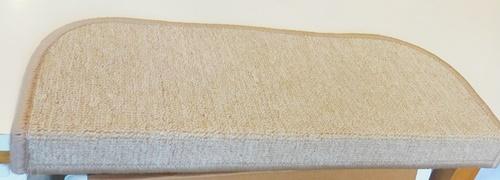 Lépcsőszőnyegek - szőnyeg - 1. oldal - Textilböngész