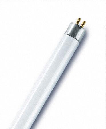 Fénycső  T5  8W F8W/T5/BL368 UVA Blacklight 16x288mm