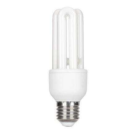 Kompakt fénycső 15W E27 F82 7000h 2700K meleg
