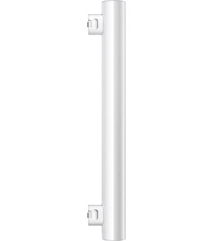 LED Vonalizzó 230V  3W S14s 30cm /Tungsralin, Linestra, Striplight/