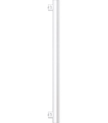 LED Vonalizzó 230V 4,5W S14s 50cm /Tungsralin, Linestra, Striplight/