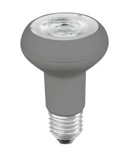 Osram LED R63 5W E27 (~60W) 2700K Meleg Fehér