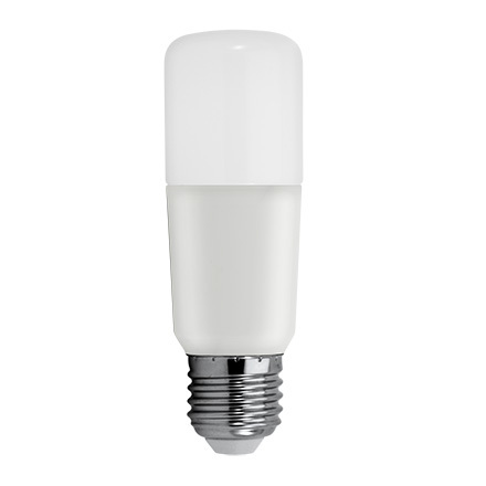 GE LED Bright Stik 10W E27 (~60W)