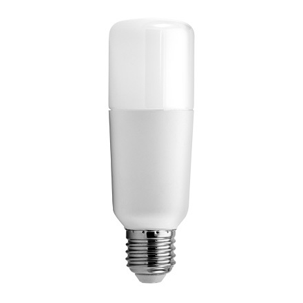 GE LED Bright Stik 16W E27 (~100W)