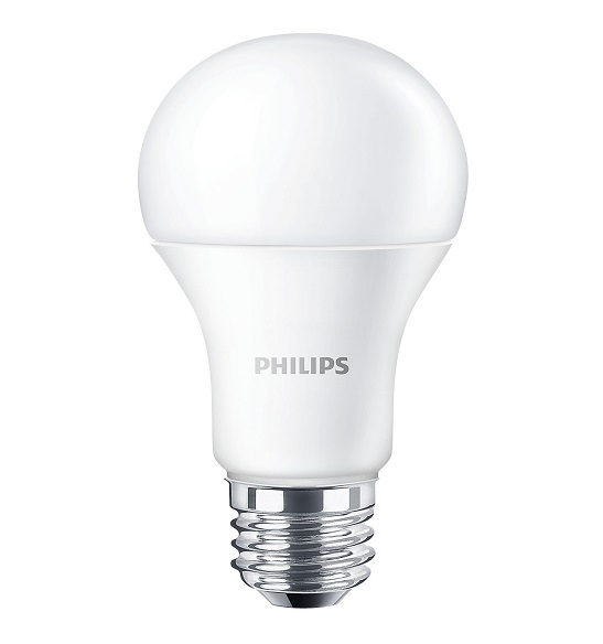 Philips LED CorePro 11W E27 (~75W)