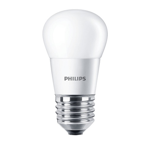 Philips LED CorePro gömb 5,5W E27 (~40W)