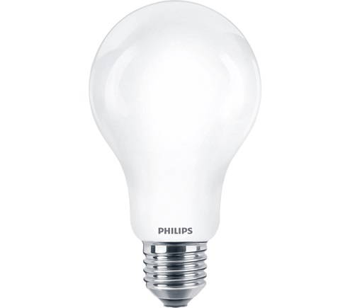 Philips LED CorePro 18,5W E27 (~120W) 2000lm