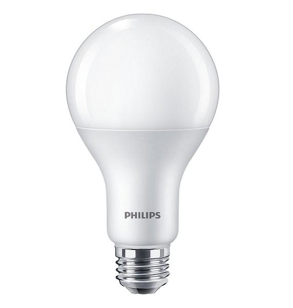 Philips LED CorePro 22,5W E27 (~150W) daylight 6500K