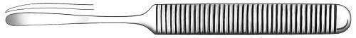 1804 Raspatórium Williger  <span style=
