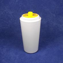 víztisztító Szűrőbetét a fürdővíz-tisztítóhoz