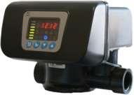 "Vezérlőfej víztisztítóhoz RX-77A-DTF 2"""