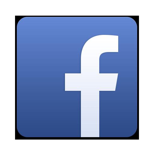 K�vess minket a Facebookon!