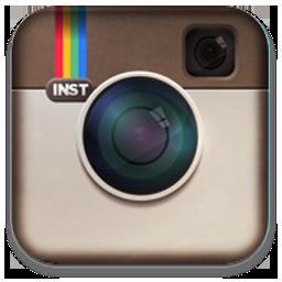 K�vess minket az Instagramon!