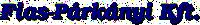 webáruház főoldal