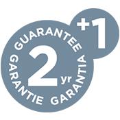 +1év garancia