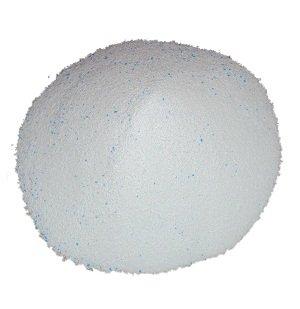 Tiwian color 10 Kg. mosópor