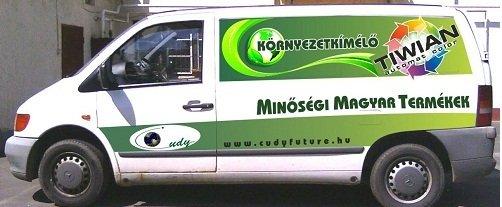 Magyar mosópor, mosógél, szappan, öblítő, mosószóda, mosogató webáruház
