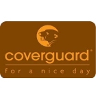 Csodálatos Coverguard munkaruha