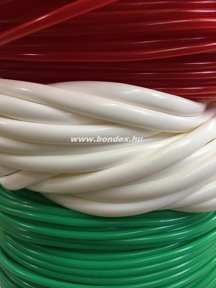 Bondex Kft Szilikontechnika - szilikon termék gyártó