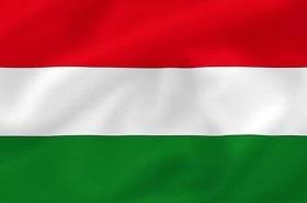 Termékeink megvásárlásával  magyar munkahelyeket támogat!