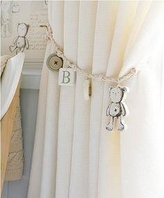 Függöny elkötési ötletek - Akciós függöny, szőnyeg egyéb ...