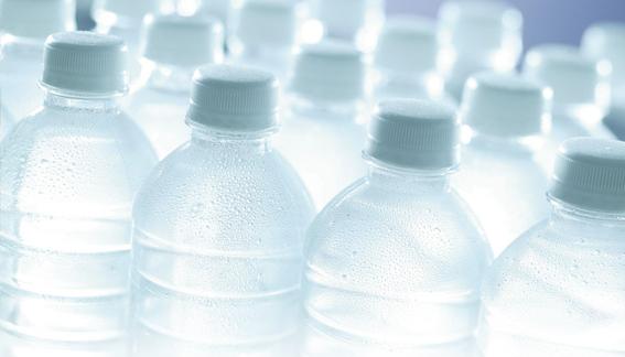 víztisztító vagy ásványvíz vízszűrő