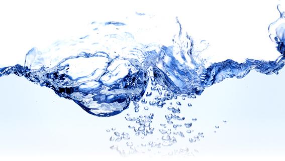 víztisztítók, vízszűrők fontossága