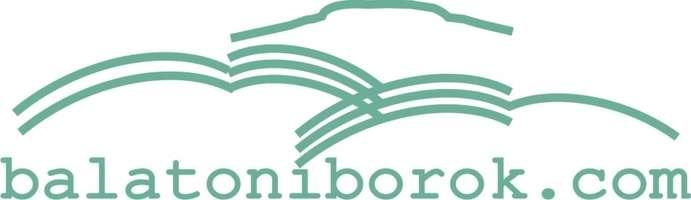 balatoniborok webáruház, webshop