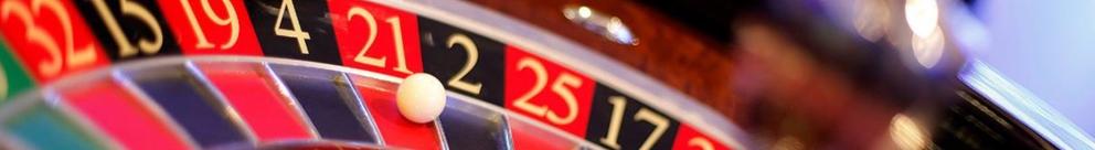poker webáruház, webshop
