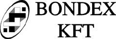 BONDEX Kft. Szilikonfeldolgozó és termékgyártó